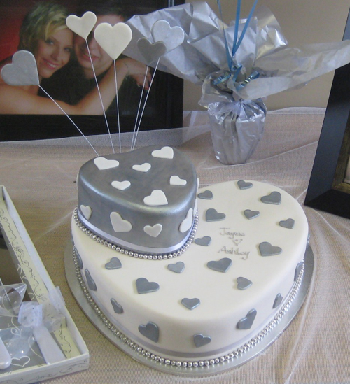 Sublime Cake Design Redding Ca : Pin Sublime Cake Design Home Redding Ca Wedding Cakes ...